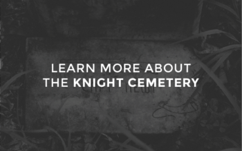 Knight Family Cemetery